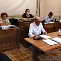 Covid Hotel a Ruvo di Puglia, se ne discute in consiglio comunale