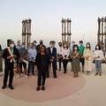 Radici salde e sguardo al futuro, 29 laureati di Ruvo premiati con lo Smart Graduation Day