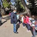 Scuola, Chieco: «Pieno supporto ai dirigenti, presto incontro con le famiglie»