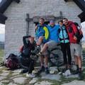 A piedi sulla Via Verde di Puglia, il team di Va' Sentiero fa tappa a Ruvo