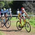 Giro d'Italia Ciclocross, a Raffaele Cascione il 5° posto della Promozionale G6