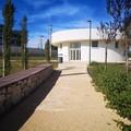 Parco Belvedere, si cerca il gestore