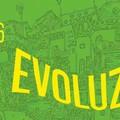 Al via la rassegna Evoluzioni