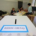 Elezioni 2021, sorteggiati telefonisti e corrieri