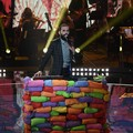 Da X-Factor a Ruvo di Puglia, il tour di N.A.I.P fa tappa in città