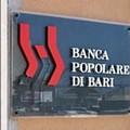 """Decisione Corte UE su Banca Popolare di Bari. Ruggiero (M5S):  """"Sentenza storica. Commissione UE rimborsi i risparmiatori """""""