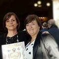 Rinnovato il Consiglio Direttivo del Centro Studi Cultura et Memoria