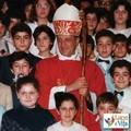 18 aprile 1993, il giorno del testamento di don Tonino Bello