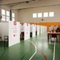 Campagna vaccinale, in Puglia da lunedì prenotazioni per fascia 59-50 anni