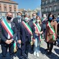 Recovery Sud, Chieco a Napoli: «Si garantiscano al Sud opportunità di crescita e rinascita»