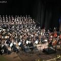 """""""Memorie"""", l'Orchestra sinfonica metropolitana in concerto a Ruvo"""