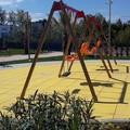 Il parco di via Terlizzi sarà dedicato a Antonio Summo