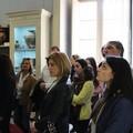 """""""Famiglie al Museo """" anche a Ruvo di Puglia"""
