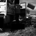 Abbandono rifiuti, controlli dei Carabinieri nel Parco dell'Alta Murgia
