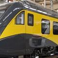 Disagi sulla Ferrotramviaria, chiusa la tratta Bari-Bitonto