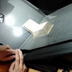 Testi pregiati disponibili sulla piattaforma LiberBook