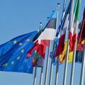 L'Europa con gli occhi dei giovani, il bando di concorso dell'AEDE