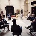 """""""Insieme per la Murgia """", protocollo d'intesa fra Comune di Ruvo e ente Parco"""