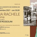 Edda Negri Mussolini presenta il suo volume