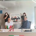 """Ruvo di Puglia abbraccia Luca Mazzone, Chieco:  """"È un bene comune """""""