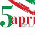25 Aprile, i presidenti dell'Associazione dei Partigiani a Ruvo di Puglia