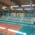 Strutture sportive, Forza Italia presenta una mozione sulla gestione degli impianti
