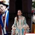 """Il corteo storico """"Ruvo, Carafa e la leggenda"""" in trasferta a Bitonto"""