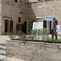 La Pro loco di Ruvo di Puglia sarà desk informativo per turisti e viandanti