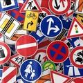 Mobilità e disabilità, i bambini di Ruvo di Puglia con Aci e Polizia Stradale