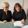 Un bando per attività laboratoriali nell'HUB culturale di Ruvo di Puglia