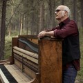 Ludovico Einaudi in concerto nel Parco Nazionale dell'Alta Murgia