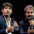 """""""Il cotto e il crudo """" chiudono l'82esima Fiera del Levante"""