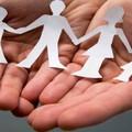 Il virus non ferma i servizi socio assistenziali del Comune di Ruvo di Puglia