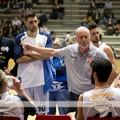 Basket, la Tecnoswitch torna a vincere