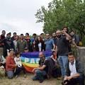 In marcia per la Murgia: una lettera per ridiscutere le servitù militari