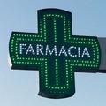 Anche a Ruvo variano gli orari di apertura delle farmacie