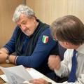 Coronavirus, Emiliano: «3000 pugliesi rientrati dal nord dal 12 marzo»