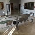 Emergenza Covid, restano chiusi al pubblico gli uffici comunali