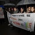 A Ruvo in migliaia per la Marcia della Pace