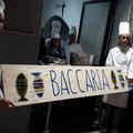 Nasce Baccaria. La tradizione gestita dai ragazzi