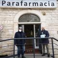 Donate al Comune di Ruvo 200 mascherine per i volontari