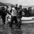 Oggi la 107^ Giornata Mondiale del Migrante e del Rifugiato