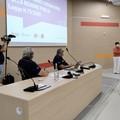 Nuovo Piano Ospedaliero, 1255 posti letto in più e raddoppio della terapia intensiva
