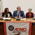 Donazione midollo osseo, firmata la convenzione tra la Regione Puglia e l'Admo