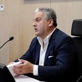 L'agenda dell'assessore Stea passa da Ruvo di Puglia