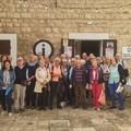 Ruvo di Puglia conquista i turisti stranieri