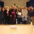 Educatori alla ricarica, incontri di Azione Cattolica anche a Ruvo di Puglia
