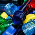 Via la plastica durante gli eventi: 10mila euro per cinque ecofeste