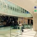 Aeroporto di Bari, un 2018 da record. Sfondata quota 5 milioni di viaggiatori
