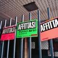 Contributi affitti, il Comune di Ruvo di Puglia avvia la liquidazione